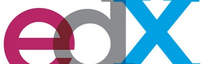 edX open courseware